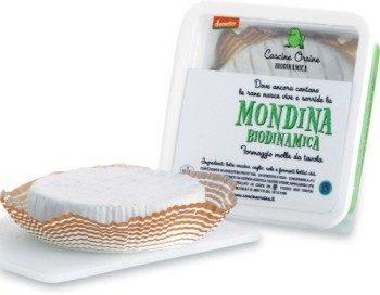 Mondina Cascine Orsine