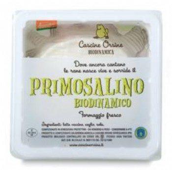 Primosalino Cascine Orsine - Confezionato