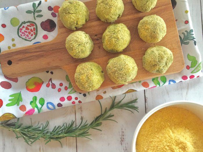polpette-patate-broccoli