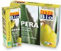 Premium Pera (200ml x 3)