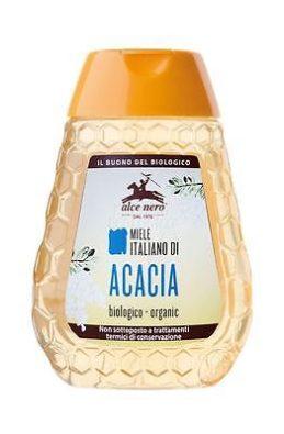 Miele di Acacia Squeezer
