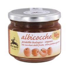 Composta di Albicocche