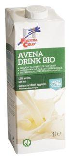 Avena drink bio