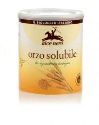 Orzo solubile – Alce Nero