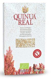 Quinoa Real®