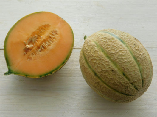 Melone