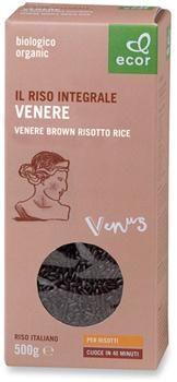 Riso Venere