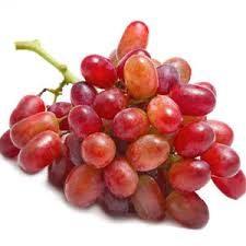 Uva Rossa Seedless