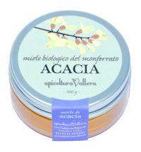 Degustino Acacia