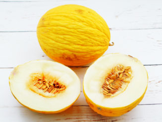 Melone Helios