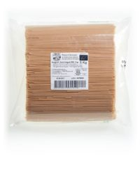 Spaghetti semi-integrali 5 kg