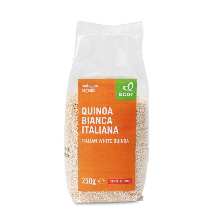 quinoa-bianca-italiana-ecor