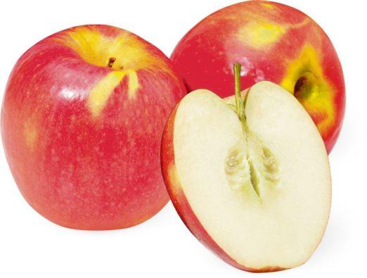 Mele - varietà Cripps Pink