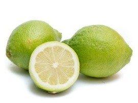 Con il tuo primo ordine buonissimi Limoni