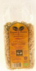 Gnocchetti sardi Monococco – piccolo Farro