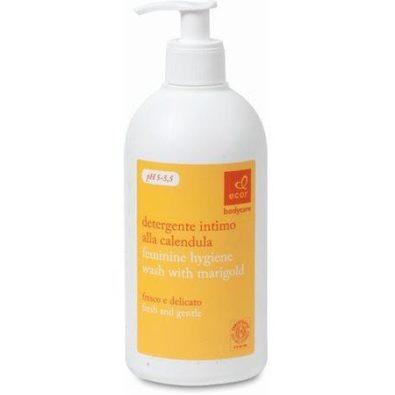 Detergente intimo alla Calendula