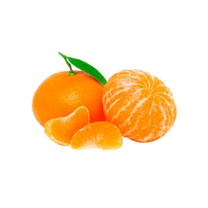 Clementine Da Spremuta