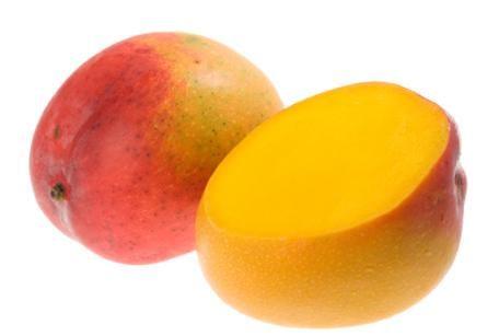 Mango -  importate