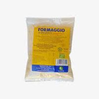 Formaggio grattugiato fresco Tomasoni