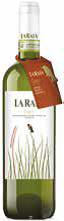 Vino bianco Gavi DOCG senza solfiti aggiunti