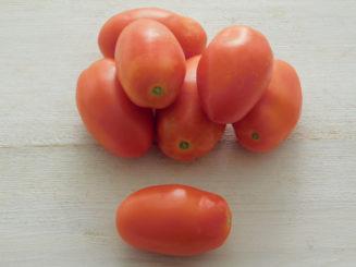 Pomodoro Cencara