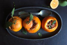 Geli di clementine