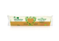 Aliveris Bio Spaghetti