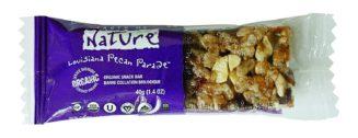 Barretta alle Ciliegie e Noci Pecan-Taste of Nature®