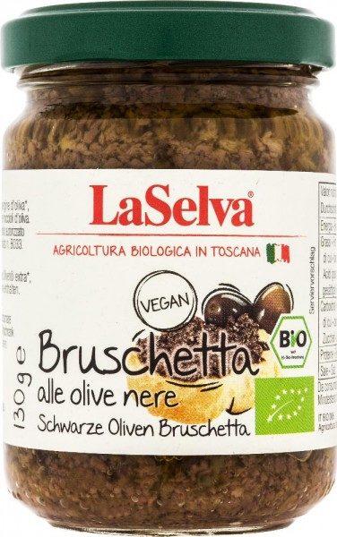 bruschetta-olive-nere-la-selva