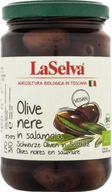 olive-nere-salamoia-la-selva