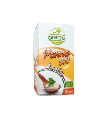 panna-uht-da-cucina-querceta