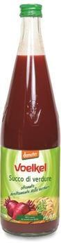 Succo di Verdura Voelkel