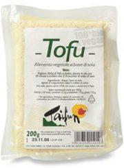 Tofu Naturale