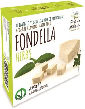 Fondella Herbs