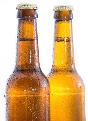 Birre Agricole 2x