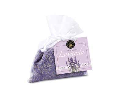 Pot pourri Lavanda