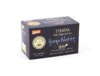 Tisana Filtro Buonanotte (20 bustine)