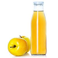 Succo di mele TuttoMele