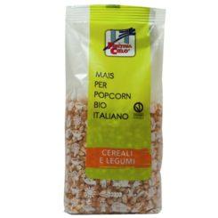 Mais Per Popcorn Italiano