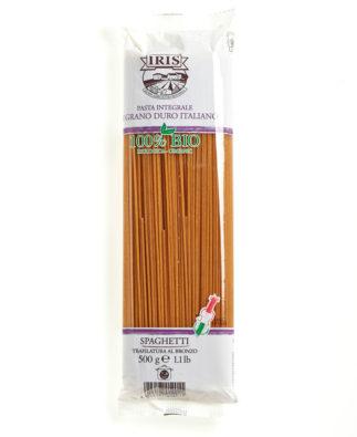 spaghetti-integrali-iris