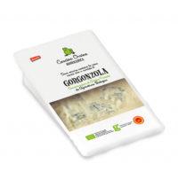 Gorgonzola DOP Cascine Orsine