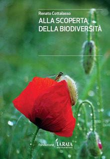 Alla scoperta della Biodiversità