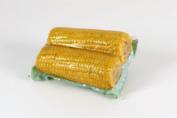 Pannocchie di Mais precotte - importate