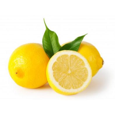 Limoni in regalo