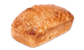 Pane tipo Buratto bauletto (circa 650 gr) – Billi