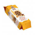 Crostatelle al cacao (4x45g)
