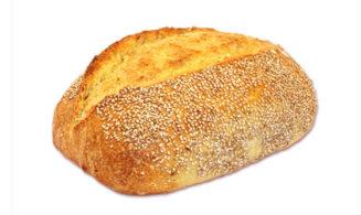 Pane di Semola di Grano Duro (circa 650 gr) – Billi