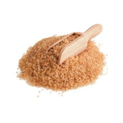 Sfuso – Zucchero di canna grezzo