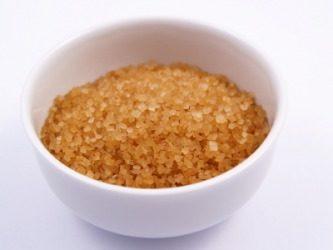 Sfuso - Zucchero di Canna Demarara
