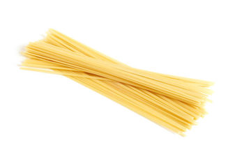 Sfuso – Spaghetti n° 5